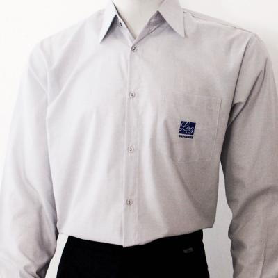 carrossel-camisa-social-masculina1