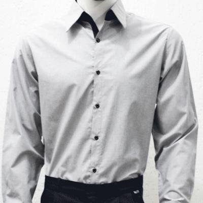 carrossel-camisa-social-masculina2