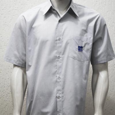 carrossel-camisa-social-masculina3