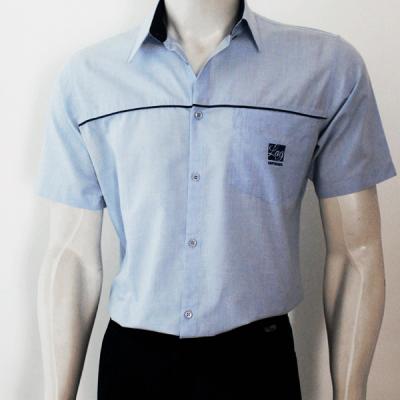 carrossel-camisa-social-masculina4