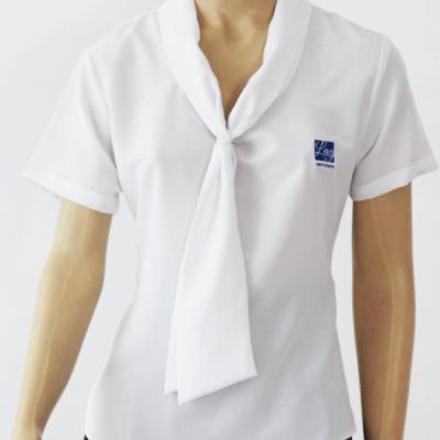 carrossel-camisa-social1