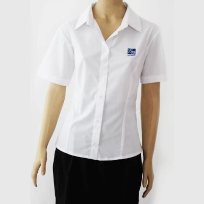 carrossel-camisa-social2