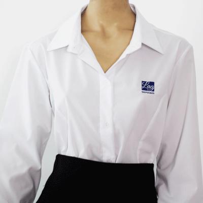 carrossel-camisa-social4